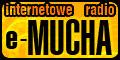 Awangardowe radio internetowe eMucha